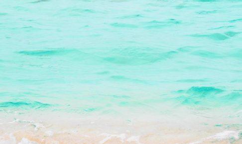 ザブザブ百合ヶ浜