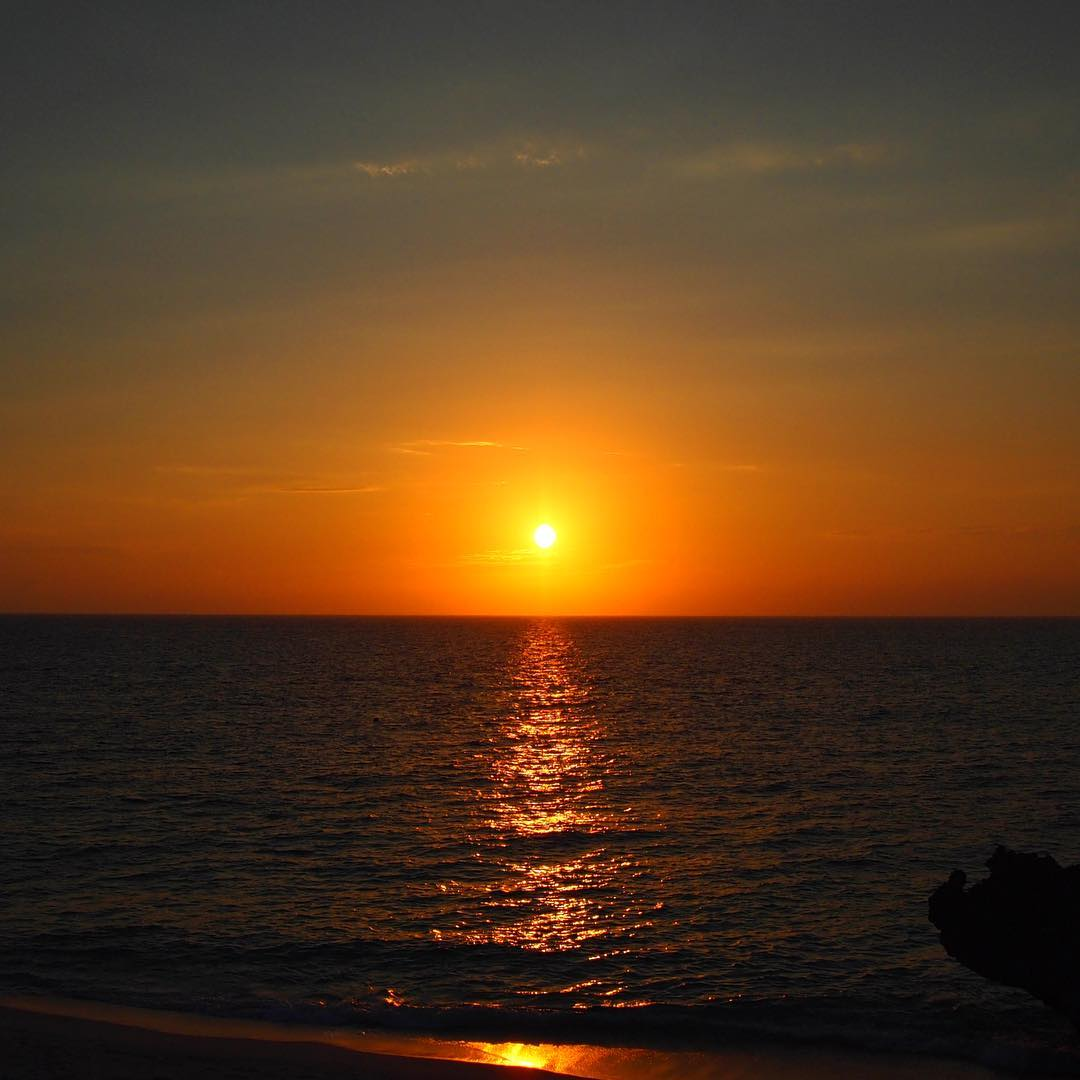 0605-sunset