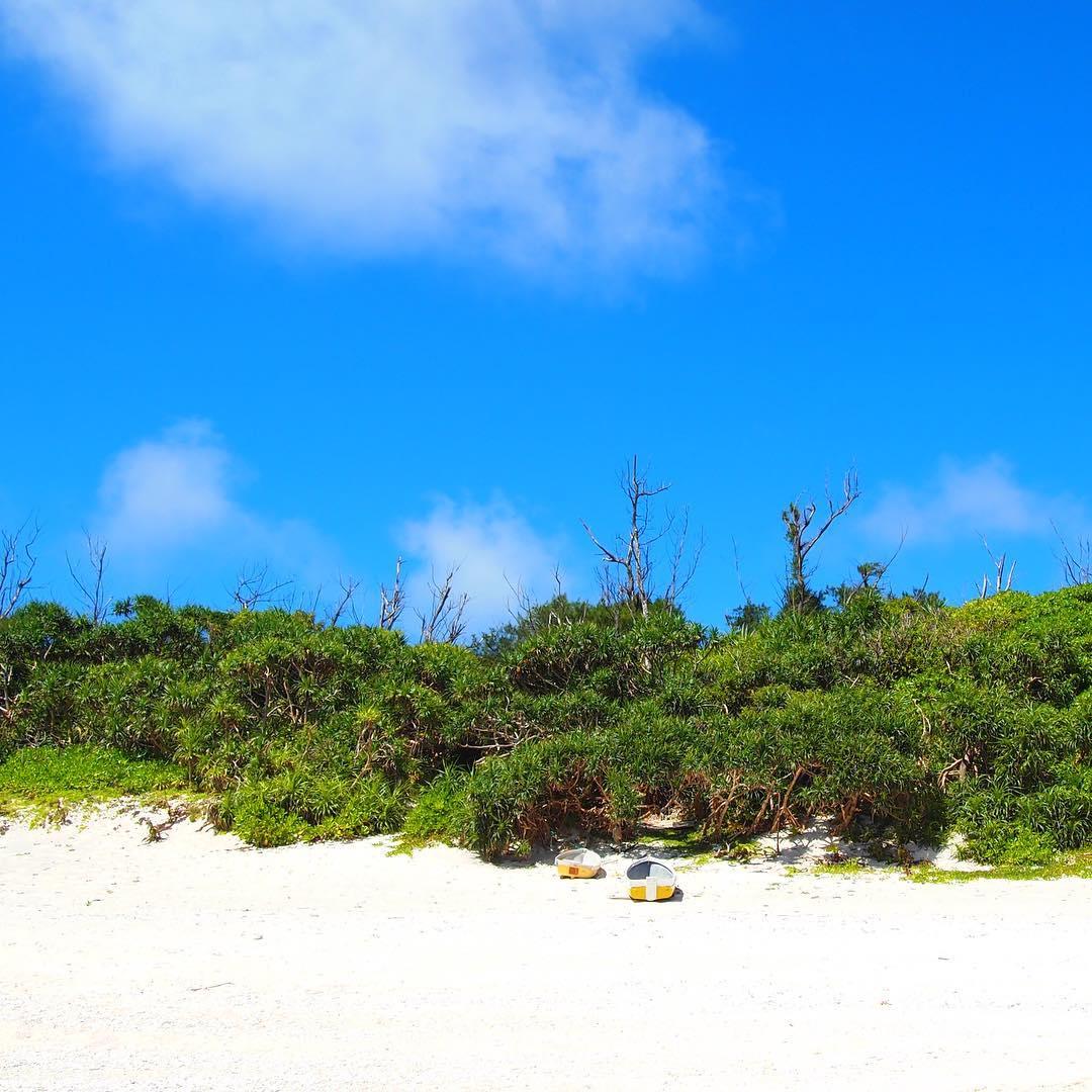 0618-kurupana-beach