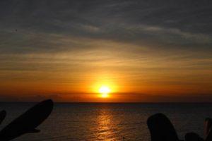 0701-sunset