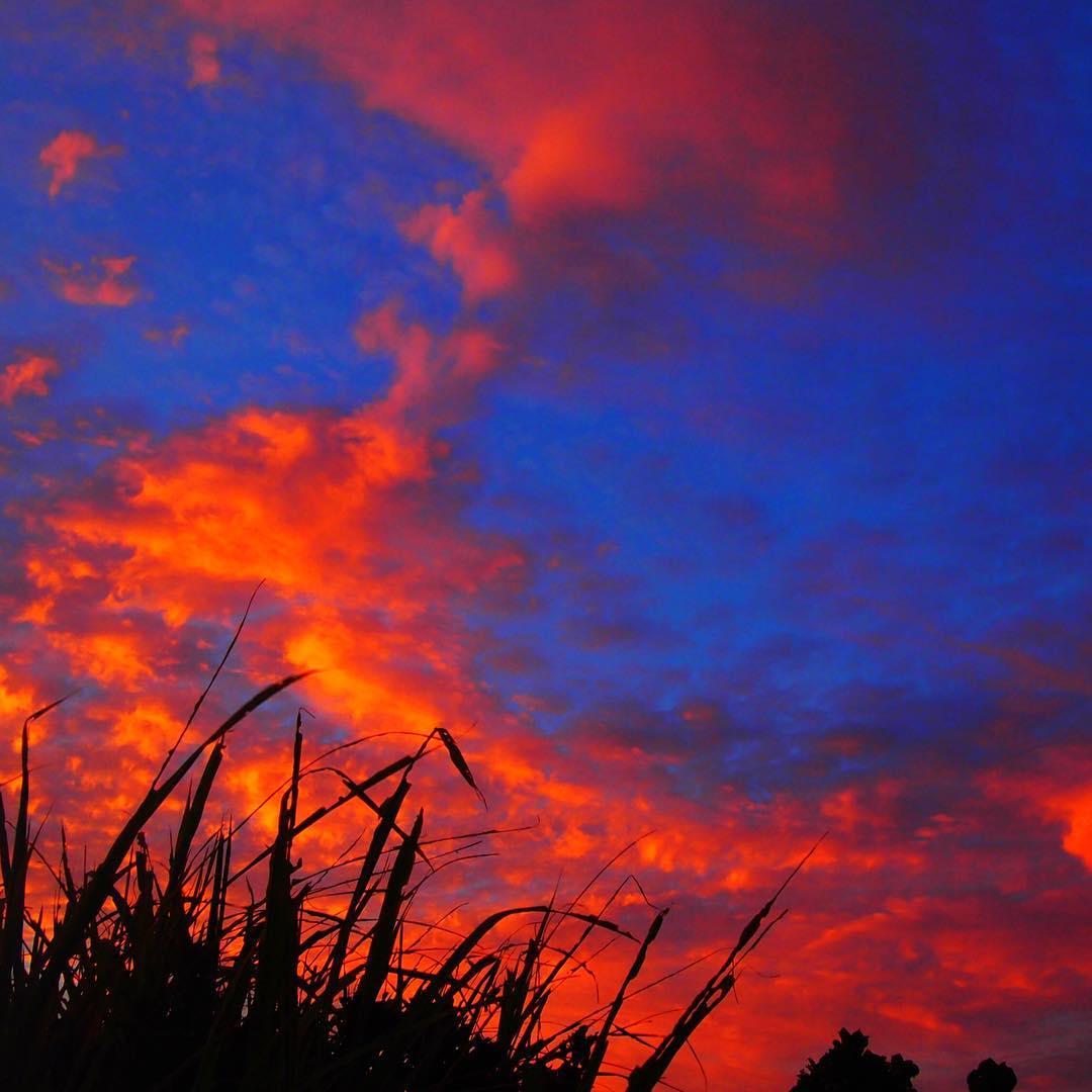 0716-sunset