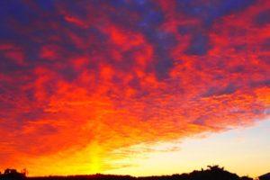 0723-sunset