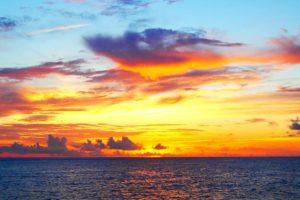 0723-sunset-mienai