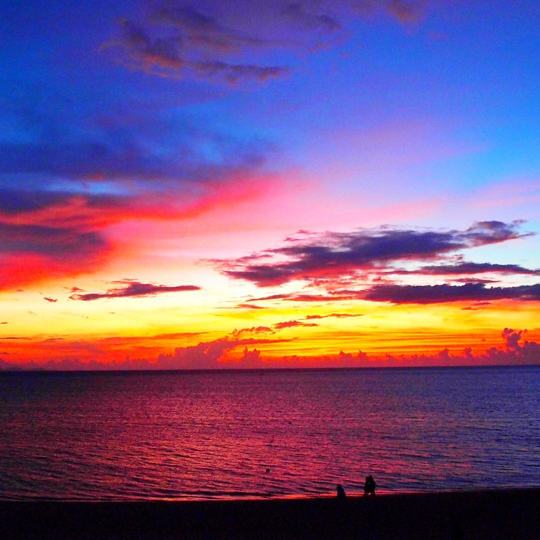 0726-sunset
