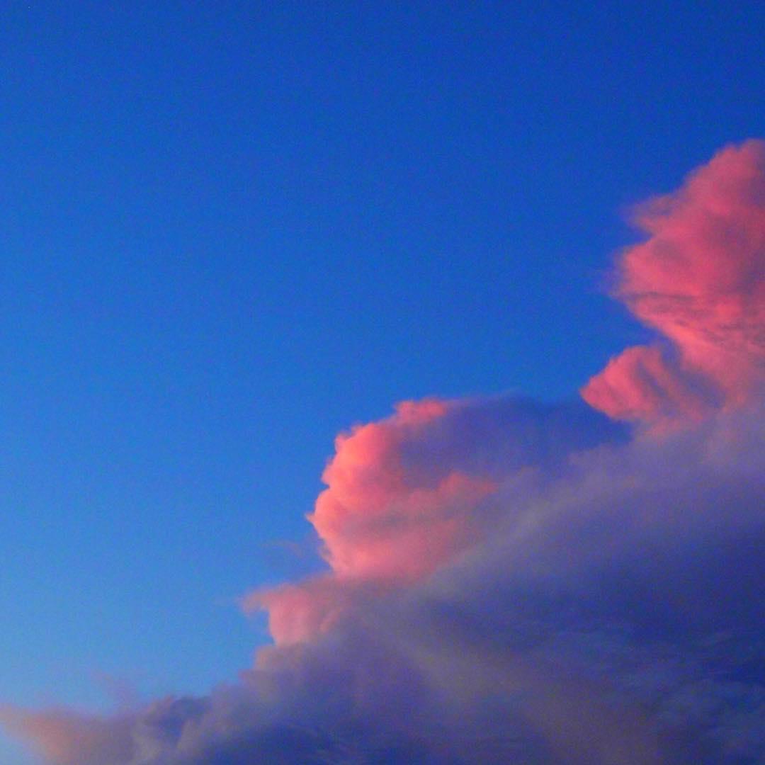0805-cloud