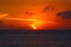 0809-sunset