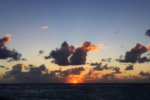 sunset0829
