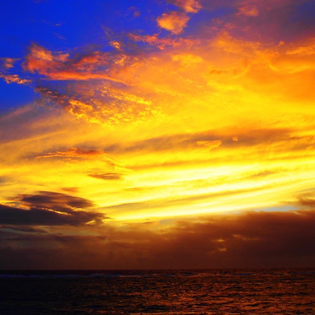 0907sugoi-sunset