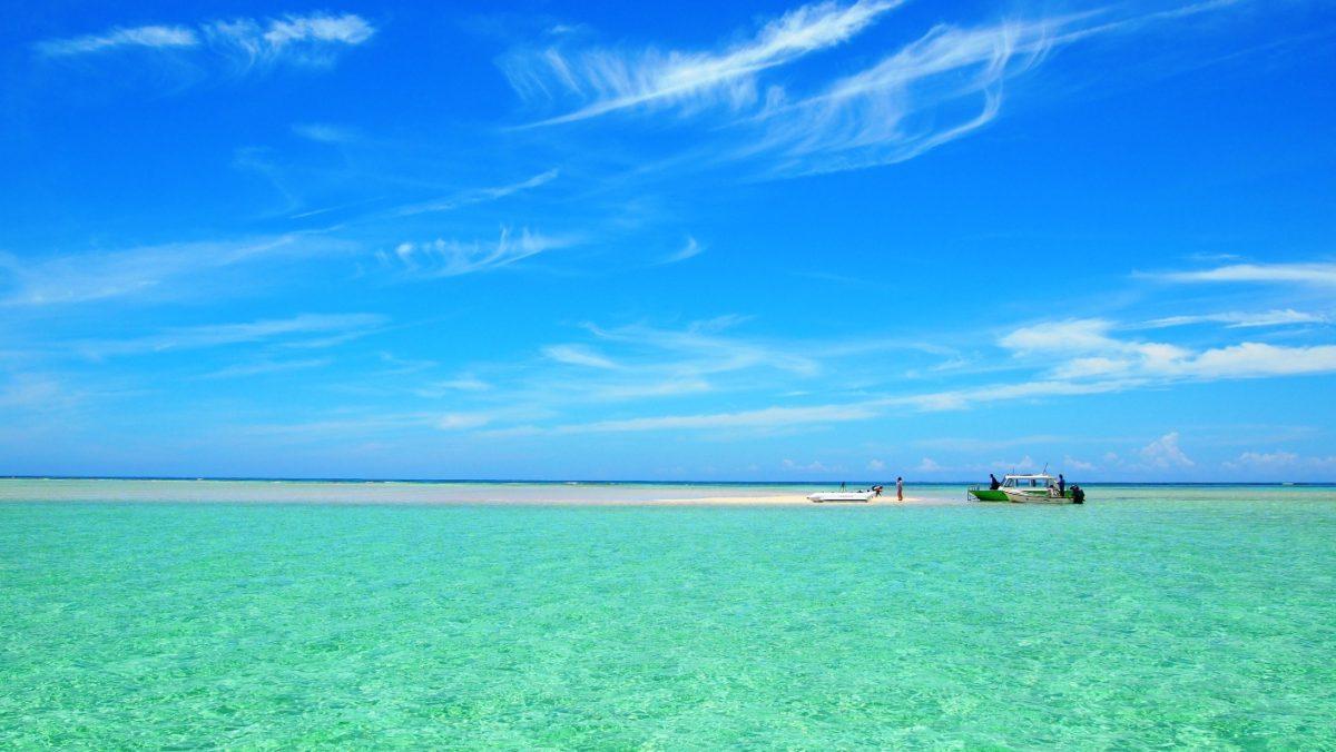 百合ヶ浜に行きたいですよ