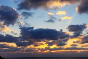 sunset-201702-15