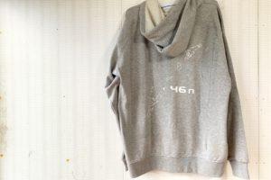46n-parka-back